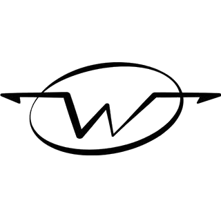 Performance headbands by Wickflow