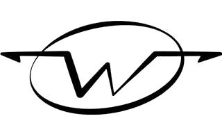 Wickflow